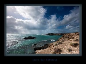 Eagle Bay Rotto