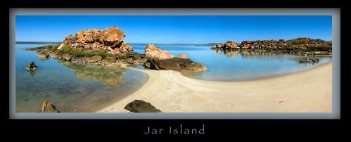 Jar-Island