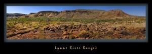 Lynne River Ranges