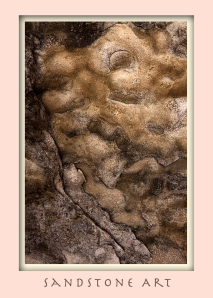 Sandstone Art