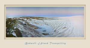 Bedwell Tranquility