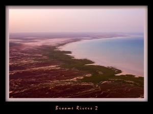 Broome Rivers 2