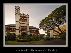 Trini Castle-2