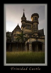 Trini -Castle